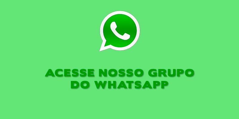 Resultado de imagem para grupo de whatsapp